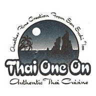 Thai One On Restaurant and Bar of Towson, MD