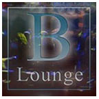 The Buddha Lounge AKA The B Lounge of Towson, MD
